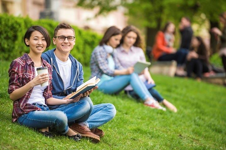 Студенты фото онлайн 52979 фотография